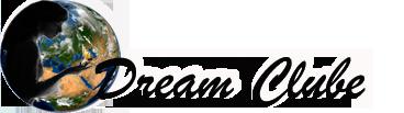Dream Clube
